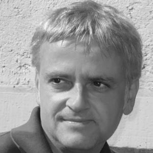 Marcel Rhyner